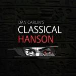 Classical Hanson