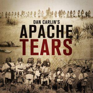 Dan Carlin S Hardcore History 46