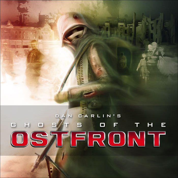 ghosts of the ostfront 3