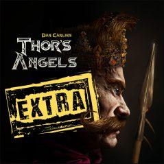 hardcore-history-41-extra-thors-angels-by-dan-carlin