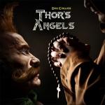 Thor's Angels