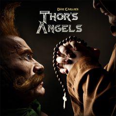 hardcore-history-41-thors-angels-by-dan-carlin