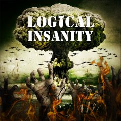 hardcore-history-42-logical-insanity-by-dan-carlin