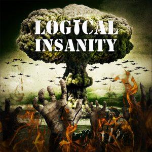 hardcore-history-42-logical-insanity-by-dan-carlin