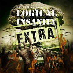 hardcore-history-42-extra-logical-insanity-by-dan-carlin