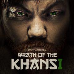 hardcore-history-43-wrath-of-the-khans-by-dan-carlin