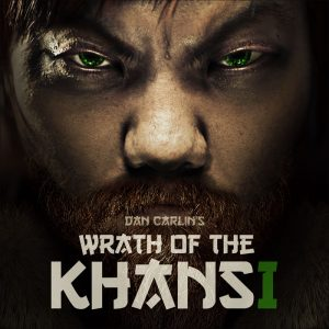 hardcore-history-43-wrath-of-the-khans-by-dan-carlin