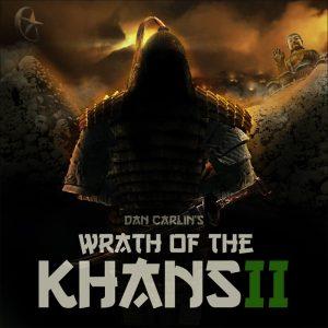hardcore-history-44-wrath-of-the-khans-by-dan-carlin