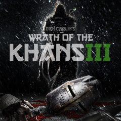 hardcore-history-45-wrath-of-the-khans-by-dan-carlin