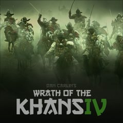 hardcore-history-46-wrath-of-the-khans-by-dan-carlin
