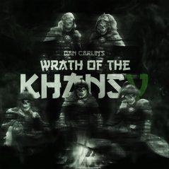 hardcore-history-47-wrath-of-the-khans-by-dan-carlin