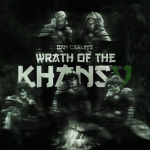 hardcore-history-47-wrath-of-the-khans-by-dan-carlin
