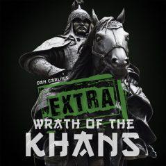 hardcore-history-47-extra-wrath-of-the-khans-by-dan-carlin