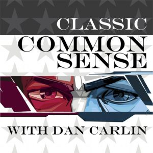 common-sense-classic