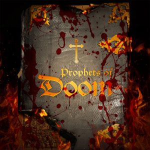 hardcore-history-48-prophets-of-doom-by-dan-carlin