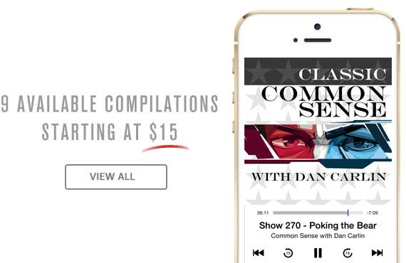cs-compilation-4