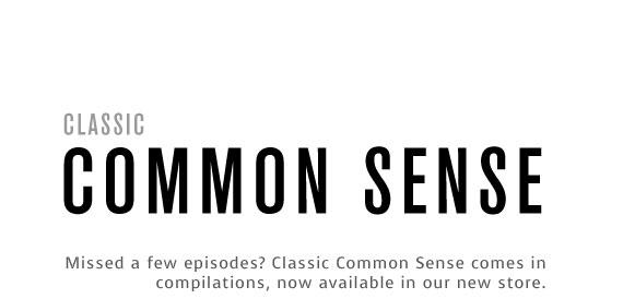 cs-compilation