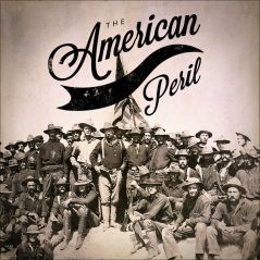 hardcore-history-49-the-american-peril-by-dan-carlin