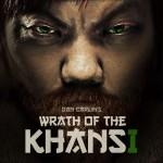Wrath of the Khans I