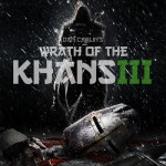Wrath of the Khans III