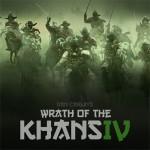 Wrath of the Khans IV