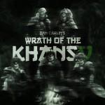 Wrath of the Khans V