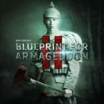 Blueprint for Armageddon II