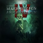 Blueprint for Armageddon IV