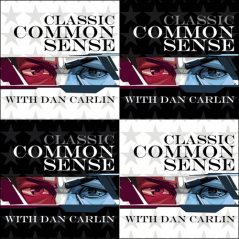 Classic Common Sense Compilations