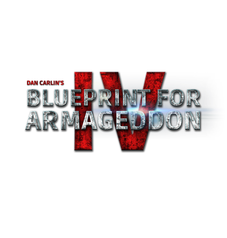 Home hh 53 pushing the combatants to the breaking point episode 53 blueprint for armageddon malvernweather Images