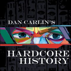 Current Hardcore History