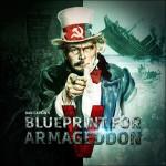 Blueprint for Armageddon V