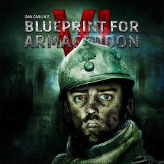 Dan-Carlin's--Blueprint-for-Armageddon-6--Cover