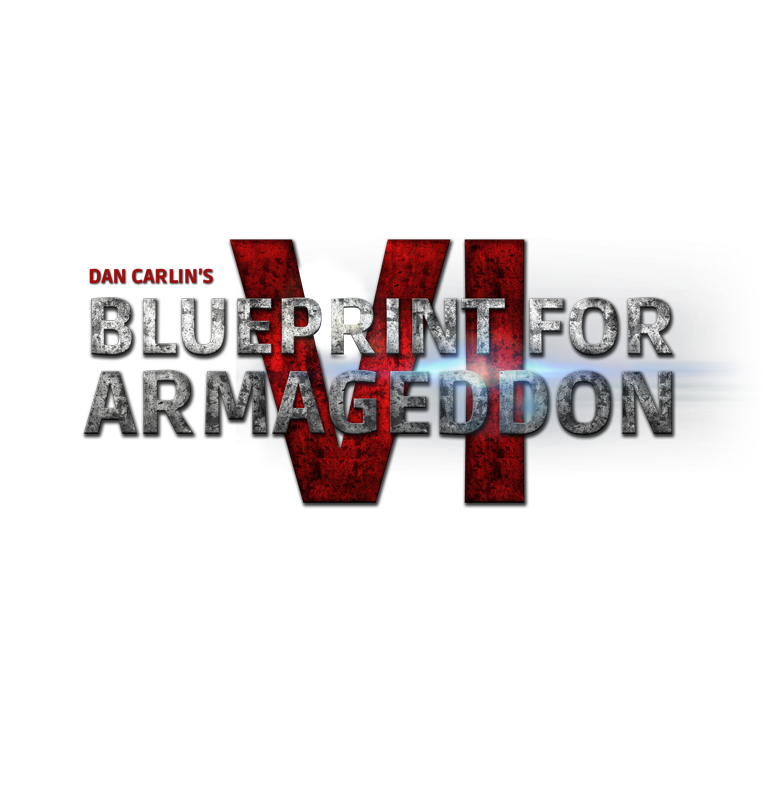 Hh 55 blueprint for armageddon vi malvernweather Images