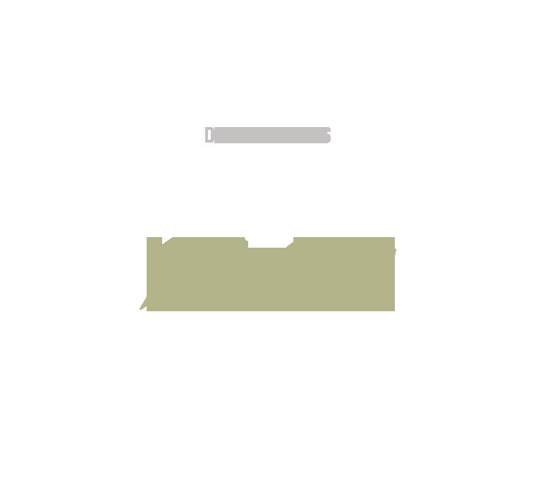 HH-56-logo9