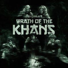 HardcoreHistory-Khans-Series-Dan-Carlin