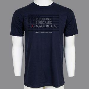 dc-something-else-tshirt