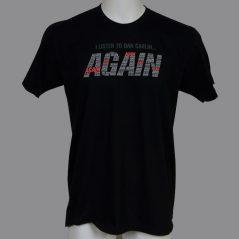 dc-again-tshirt