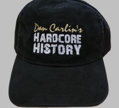 hardcorehistory-hat-web